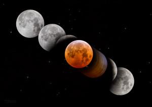 Krvavy mesic v uplnku
