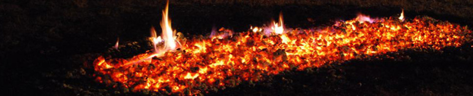 cropped-firewalk_header1